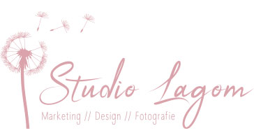logo_studio_lagom_bladel_judith_van_Limpt_design_website_home_wit